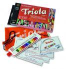 Seydel Gift package - Triola
