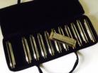 Huang Harpmaster 12 Key Set