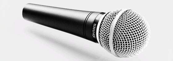 shure sm48 lc vocal microphone rw harmonicas. Black Bedroom Furniture Sets. Home Design Ideas