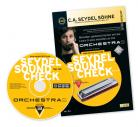 Soundcheck Vol. 4 - ORCHESTRA S - Tutorial without harmonica