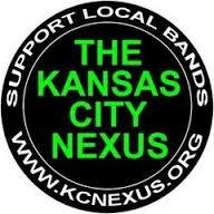 Image result for kansas city nexus logo